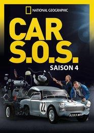 Car SOS | Araba SOS | Porsche | Belgesel İzle |