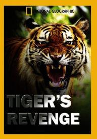 Kaplanın İntikamı | National Geographic Wild | Belgesel İzle |