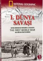 1. Dünya Savaşı Belgeseli | 10 Bölüm |