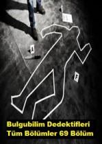 Bulgu Bilim Dedektifleri belgesel