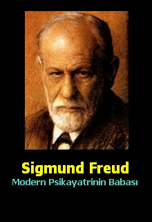 Sigmun Freud Biyografi belgesel izle