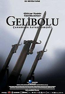 Gelibolu | Gallipoli |