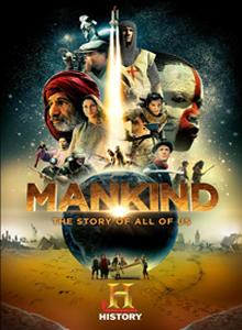 İnsanoğlu | Mankind | belgesel izle | tüm bölümler|
