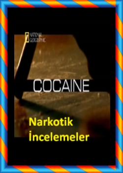 Narkotik İncelemeler | Eroin-Kenevir-Kokain-Merhametine |