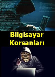 Bilgisayar Korsanları Belgeseli