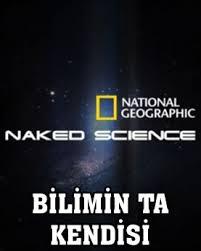 Bilimin Ta Kendisi  Tüm bölümler belgesel izle