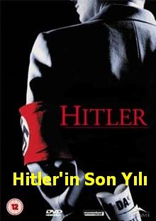 Hitler'in Son Yılı   2. Dünya Savaşı Özel Gösterim   National Geographic  