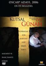 Kutsal Günah | En İyi Belgesel Ödülü | Oscar |
