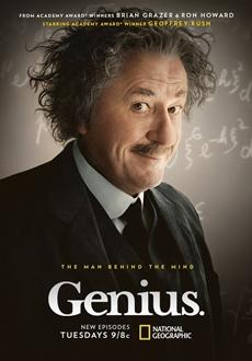 Deha Albert Einstein – Türkçe Dublaj – Tüm Bölümler