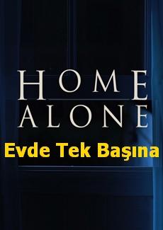 Evde Tek Başına | Home Alone |