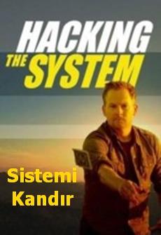 Sistemi Kandır