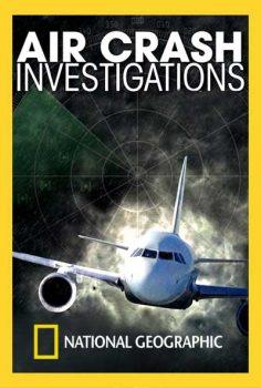 Uçak Kazası Raporu | Air İnvestigation | Tüm Bölümler | Yeni Sezon |