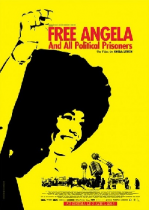 Angela'ya Özgürlük
