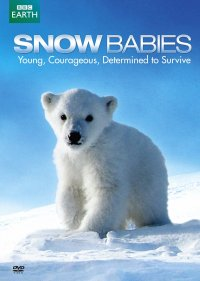 Kar Bebekleri | Snow Babies