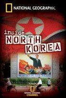 Kuzey Kore ve Tehlikeli Oyunlar