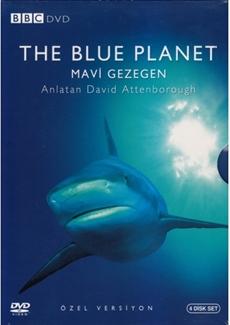 The Blue Planet   Mavi Gezegen  