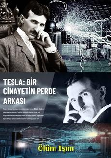 Tesla: Bir Cinayetin Perde Arkası