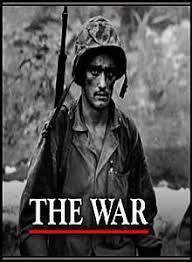 The War | Savaş | 14 Bölüm