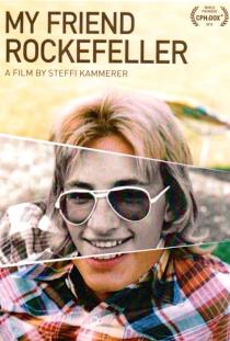Arkadaşım Rockefeller