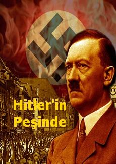 Hitler'in Peşinde