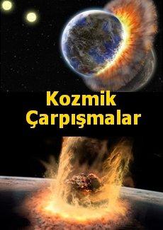 Kozmik Çarpışmalar