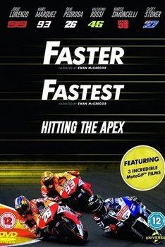 Zirve Yarışı | Hitting The Apex