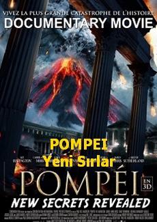 Pompei Yeni Sırlar