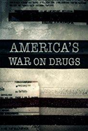 Uyuşturucuya Karşı Gizli Savaş