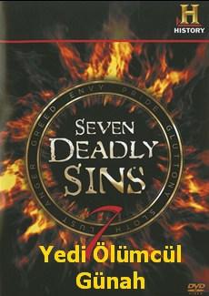 Yedi Ölümcül Günah